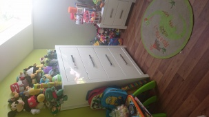 7 Springfield Meadows