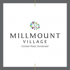 Millmount Village