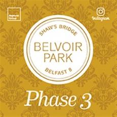 Belvoir Park