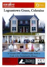Loguestown Green